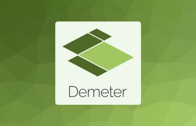 demeterlife.it_logo