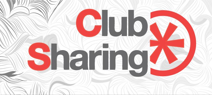 Club Sharing