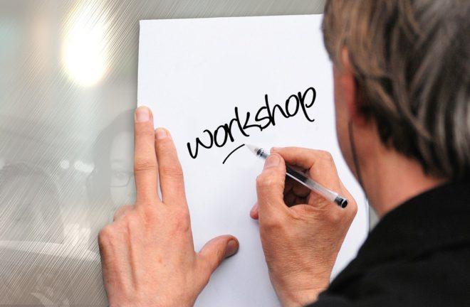 workshop-745017_960_720