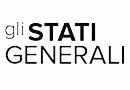 glistatigenerali